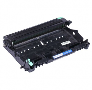 DR-2100 BROTHER COMPATIBLE DRUM CARTRIDGE