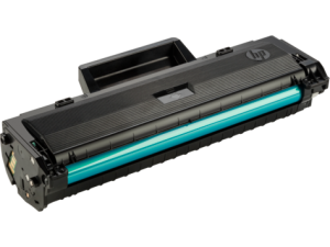 HP 106A W1106A (WITH CHIP) COMPATIBLE TONER CARTRIDGE