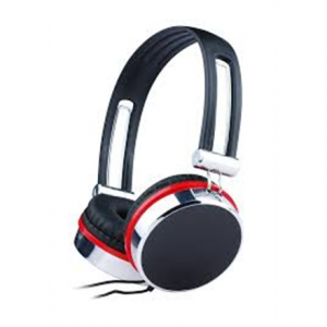 headphones MHP-903 Gembird