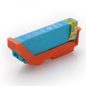 T2632 CYAN EPSON COMPATIBLE INK CARTRIDGE