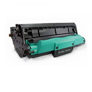 HP126A CE314A COMPATIBLE DRUM CARTRIDGE