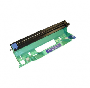DR-1050 BROTHER COMPATIBLE DRUM CARTRIDGE