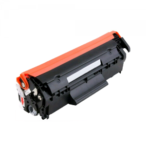 FX-10 CANON COMPATIBLE TONER CARTRIDGE