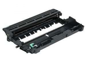 DR-2300 BROTHER COMPATIBLE DRUM CARTRIDGE