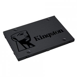 SA400S37/480G 480GB SSD Kingston A400 2.5