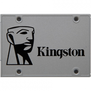 SUV500/480G 480GB SSD Kingston SSDNow UV500 2.5