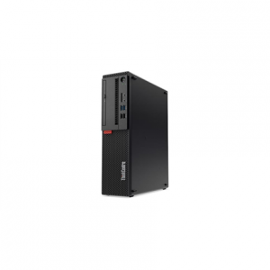 Lenovo ThinkCentre M75s Desktop