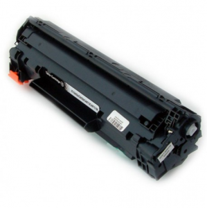 HP79A CF279A COMPATIBLE TONER CARTRIDGE