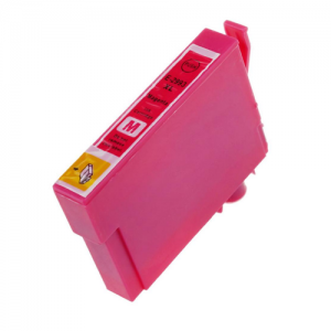 T2993 MAGENTA EPSON COMPATIBLE INK CARTRIDGE