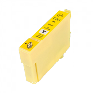 T2994 YELLOW EPSON COMPATIBLE INK CARTRIDGE