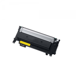 CLT-Y404S YELLOW SAMSUNG COMPATIBLE TONER CARTRIDGE